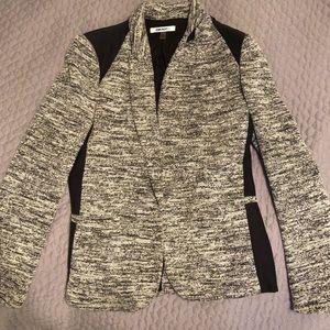 DKNYC blazer